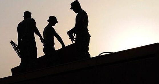 Alberta EI beneficiaries continue to decline