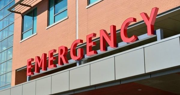 How do we decrease emergency room visits?