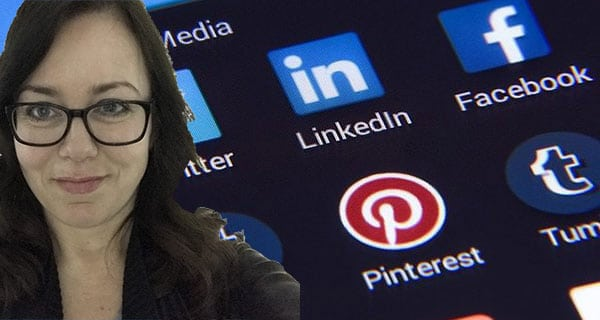 Social media levels playing field for small business