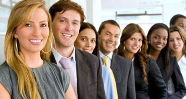 Canadian business leaders recognizing need to invest in staff