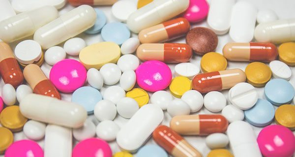 Access to medications shouldn't depend on your job