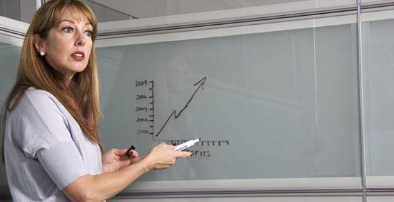 Rigid focus on seniority hurts teachers and students