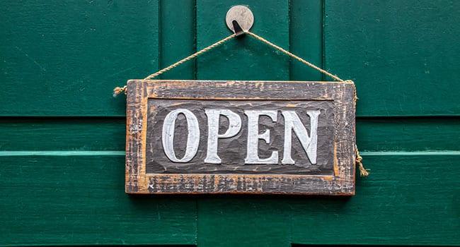 Alberta most, Quebec least, open to interprovincial trade