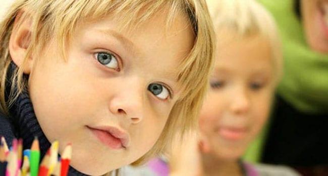 Ontario education reform needed now