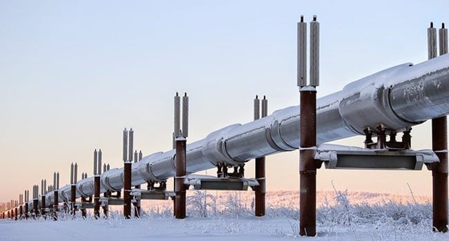 Pipeline politics or industry insensitivity?