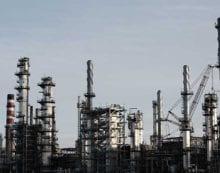 Politics helped drive latest Saudi oil production cut