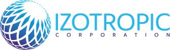 Izotropic Unaware of Any Material Change