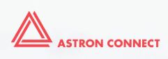 Astron Connect Inc. Reports First Quarter 2021 Results