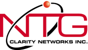 NTG Clarity Awarded an Estimated $1.0 Million Project