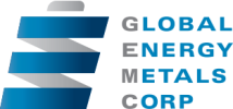 Global Energy Metals Hosts Webinar to Discuss Battery Metal Exposure, Strengthening of Project Portfolio and Upcoming Catalysts Including Inaugural Drill Program at the Lovelock Cobalt Copper Nickel Project in Nevada