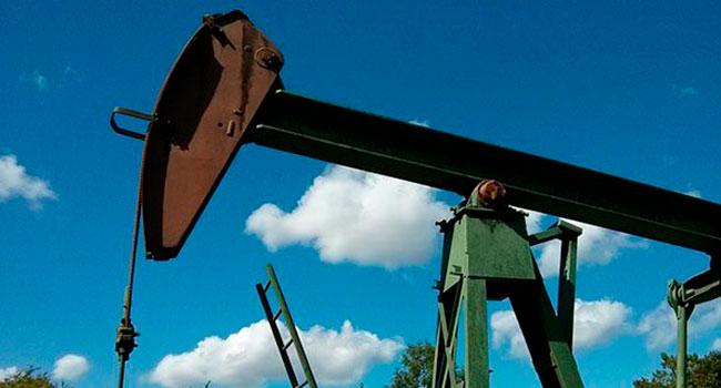 Energy forecasters see doom and gloom on horizon