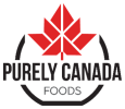 Purely Canada Foods Announces Rail Yard Capacity Expansion