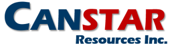 Canstar Adopts Advance Notice By-law