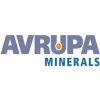 Avrupa Minerals Closes $506,357 Private Placement
