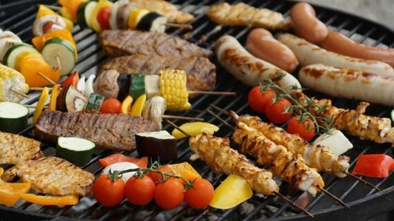 Taxing meat is an unpalatable proposition
