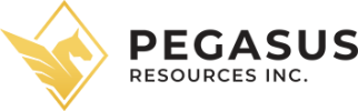 Pegasus Resources Issues Shares for Debt