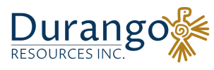 Durango Reports Annual General Meeting Results