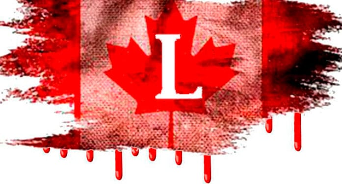 More red ink from Ottawa won't solve our economic woes