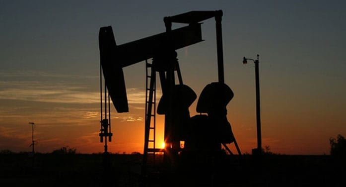 No major relief in sight for oil markets
