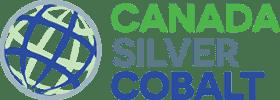 Canada Silver Amends Warrant Term