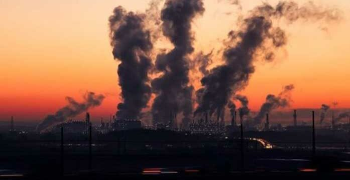Climate summit forced to confront inconvenient truths